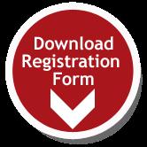 download-hoosier-burn-camp-golf-classic-registration