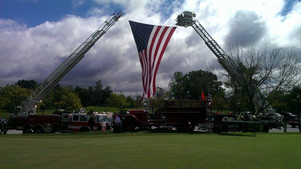 hoosier-burn-camp-golf-classic