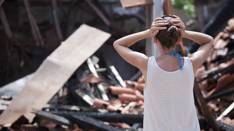 protechs-storm-damage-repair