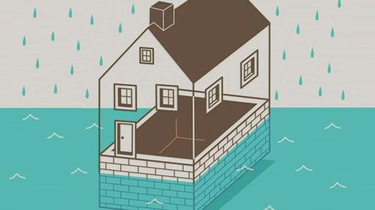 HOW-TO-PROTECT-YOUR-BASEMENT-FROM-SNOWMELT-FLOODING-PROTECHS-NORTHEAST-FORT-WAYNE-INDIANA
