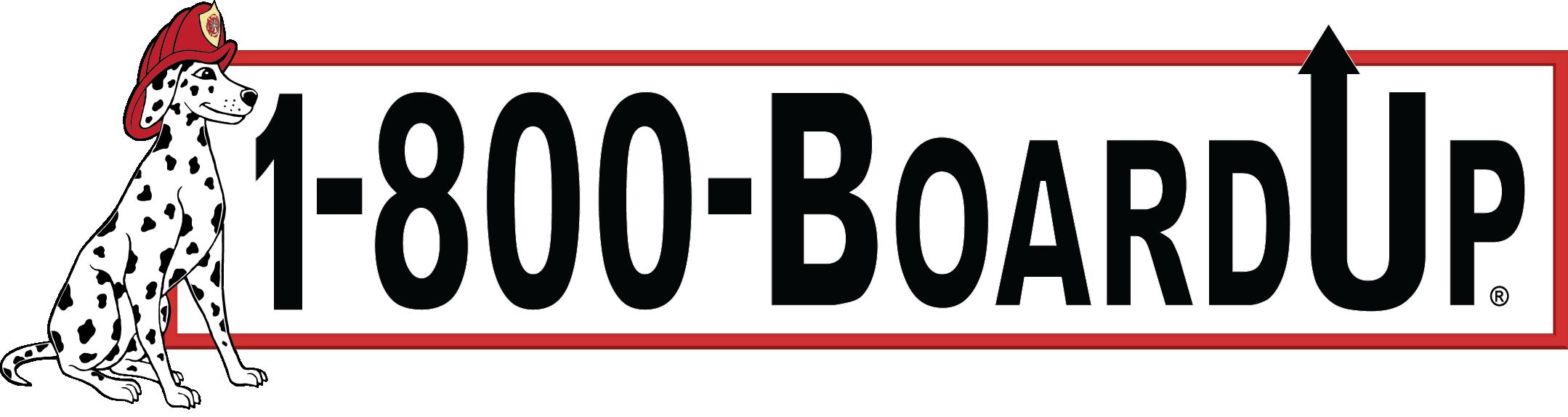 LogoDog2-Tagline