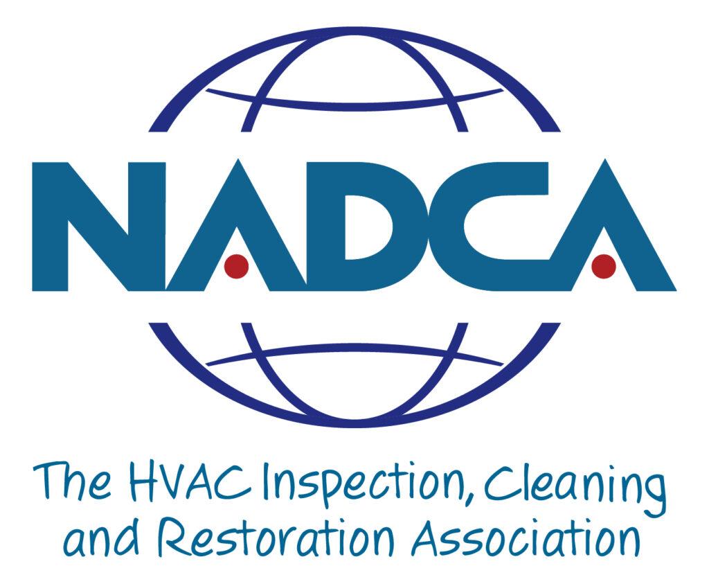 NADCA HVAC Inspection Cleaning and Restoration Association