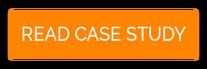 PROTECHS-RESTORATION-CASE-STUDY