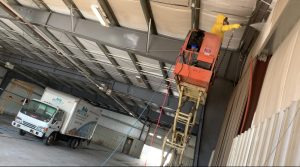 Protechs-Restoration-Commercial-Facility-Restorative-Cleaning-Industrial-Warehouse-Markle-Indiana2