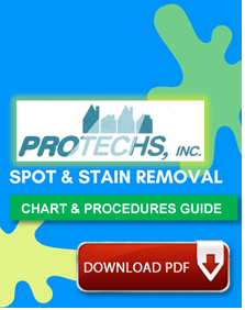 Protechs_Stain-and-Spot_Removal-Procedures-and-Downloadable-Chart