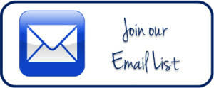 join-our-emaillist3_2