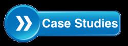 Protechs Case Studies