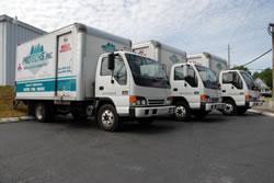 trucks-004