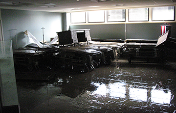 water_damage_3